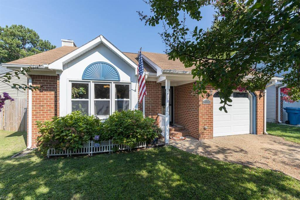 5354 Canterford Ln - Photo 1