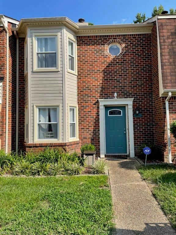 71 King George Quay, Chesapeake, VA 23325 (#10396066) :: The Kris Weaver Real Estate Team