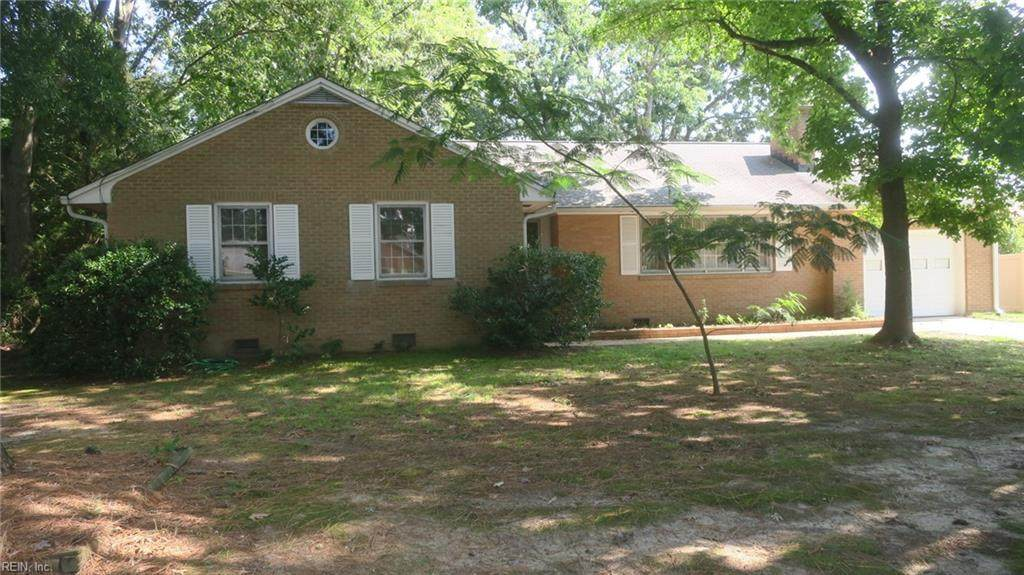 110 Marvin Dr - Photo 1