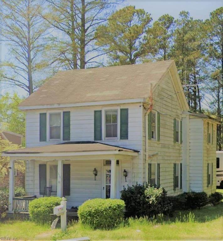 316 George Washington Hwy - Photo 1