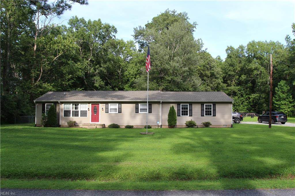 3381 Low Ground Rd - Photo 1