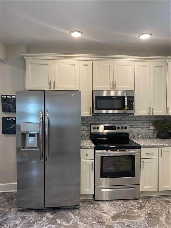 820 Wilson Rd, Norfolk, VA 23523 (#10396497) :: The Kris Weaver Real Estate Team