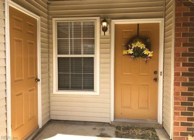 210 Quarter Trl E, Newport News, VA 23608 (#10396545) :: Berkshire Hathaway HomeServices Towne Realty