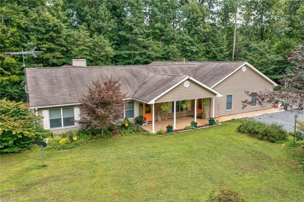 1088 Reed Dr - Photo 1