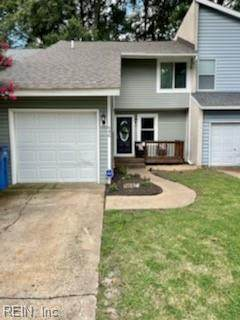 646 Pine Bnd, Chesapeake, VA 23320 (#10396635) :: The Kris Weaver Real Estate Team