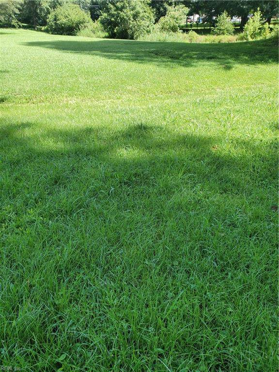 2342 S Battlefield Blvd S, Chesapeake, VA 23322 (#10396794) :: Berkshire Hathaway HomeServices Towne Realty
