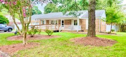 594 Cardamon Dr, Virginia Beach, VA 23464 (#10397298) :: Berkshire Hathaway HomeServices Towne Realty