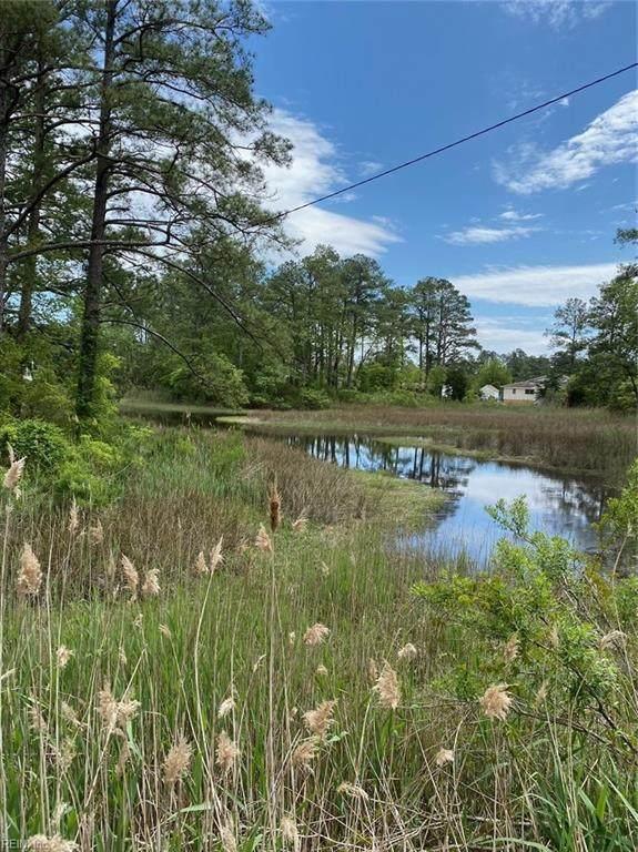 1718 Rockwood Dr, Chesapeake, VA 23323 (#10397317) :: Rocket Real Estate