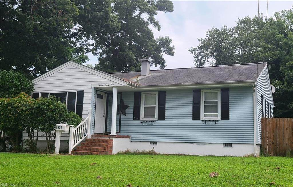 1334 Elm View Ave - Photo 1