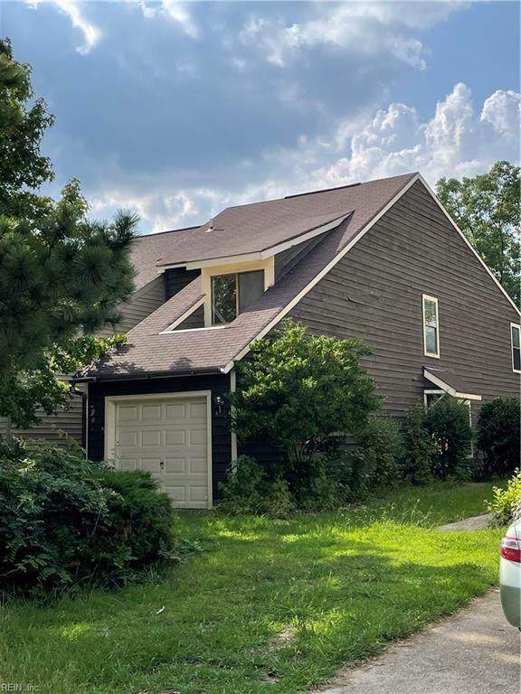 4824 Oldwick Ct, Virginia Beach, VA 23462 (#10397999) :: The Kris Weaver Real Estate Team