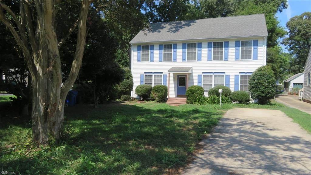 1824 Edgewood Ave - Photo 1