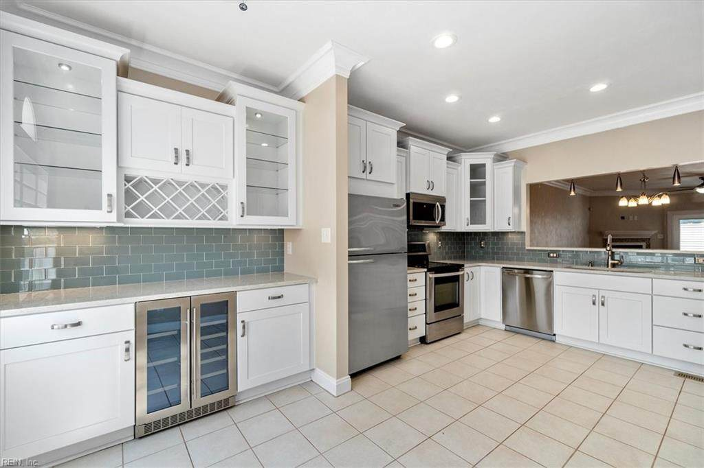988 Ocean View Ave - Photo 1