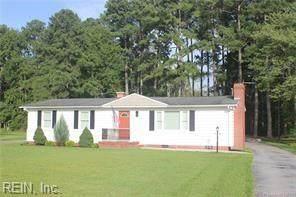 186 Pine Hall Rd - Photo 1