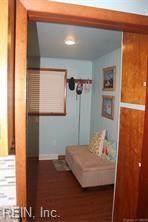 186 Pine Hall Rd - Photo 20