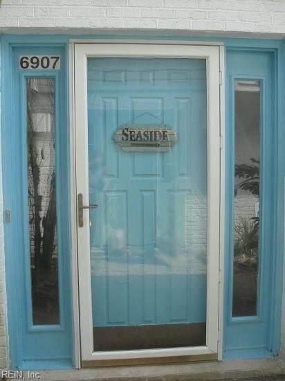 6907 Atlantic Ave - Photo 1