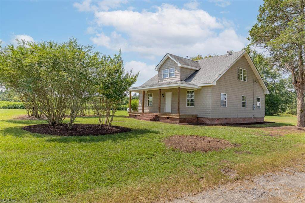 25258 Tennessee Rd - Photo 1
