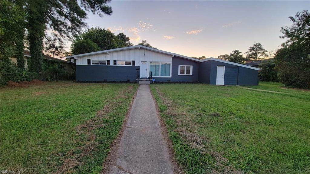 7913 Walters Dr - Photo 1