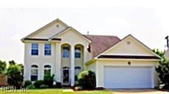 2926 Sir Thomas Dr, Chesapeake, VA 23321 (#10399983) :: The Kris Weaver Real Estate Team