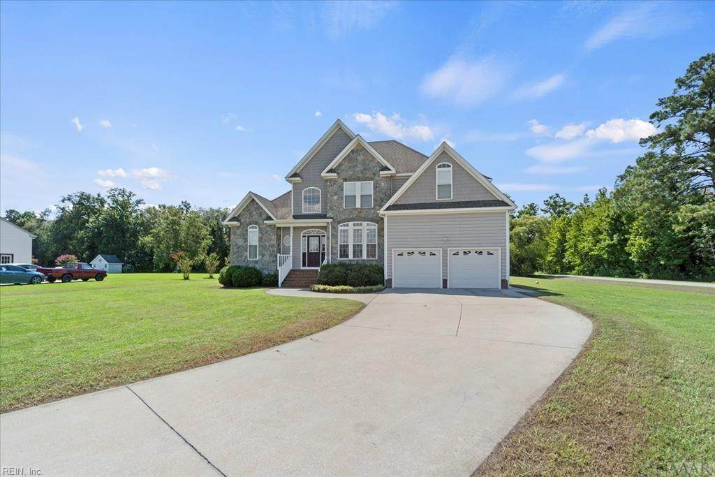 317 Orchard Dr - Photo 1