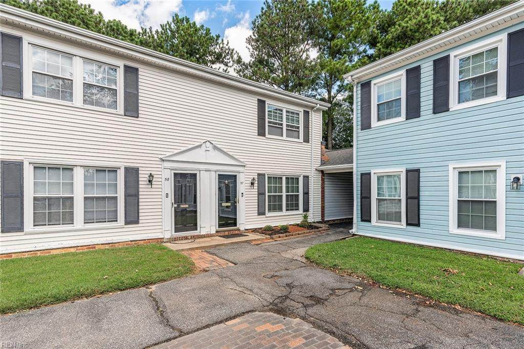 57 Towne Square Dr - Photo 1