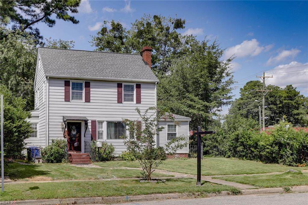 53 Westover Rd - Photo 1