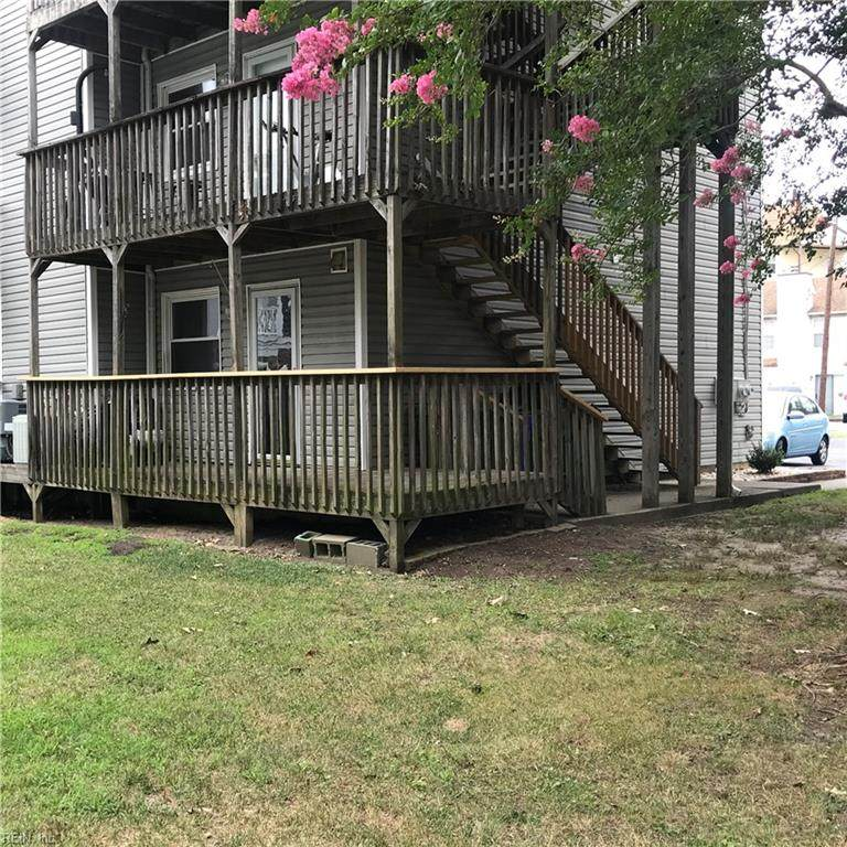 262 Portview Ave - Photo 1