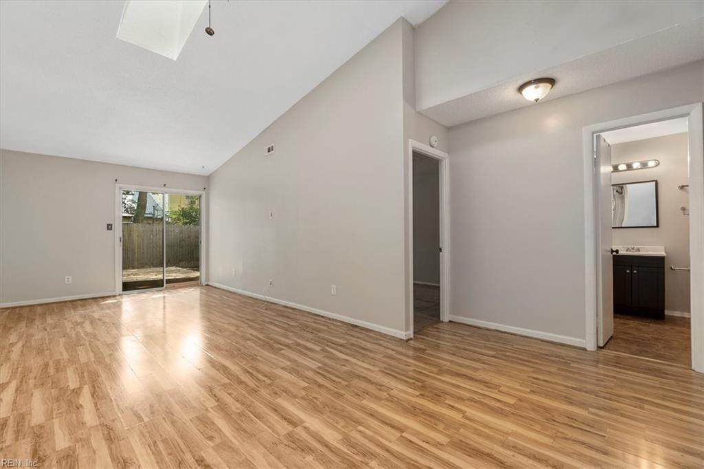 3909 Pulley Ct - Photo 1