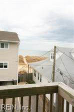 1600 Ocean View Ave - Photo 21