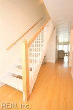 1600 Ocean View Ave - Photo 5