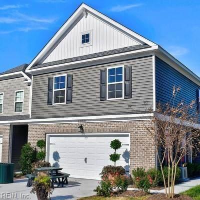 1238 Parkley Dr, Chesapeake, VA 23320 (#10400724) :: Berkshire Hathaway HomeServices Towne Realty