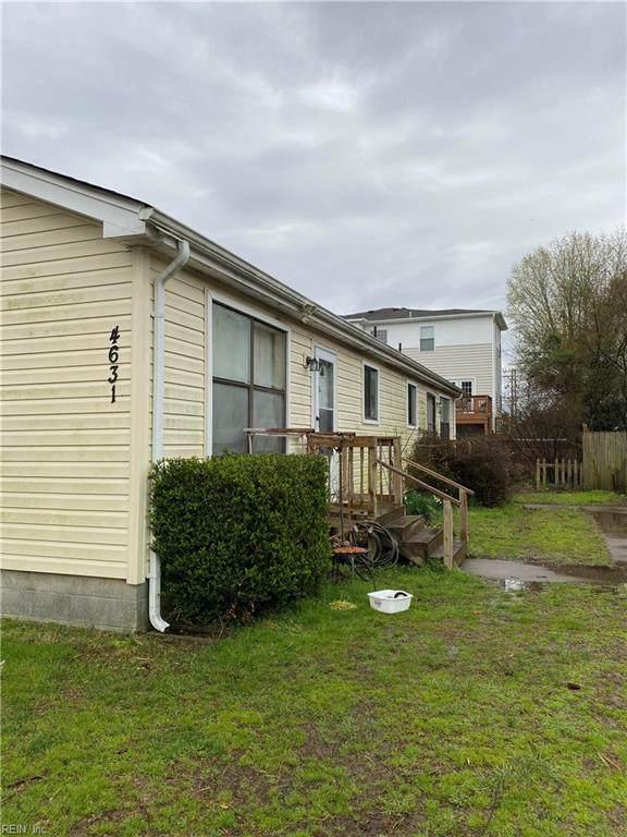 4631 Coronet Ave - Photo 1