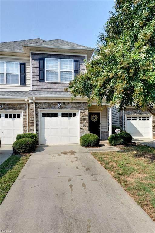 402 Braemar Crk, James City County, VA 23188 (#10400950) :: The Kris Weaver Real Estate Team