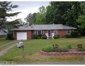 4441 Woodland Dr, Chesapeake, VA 23321 (#10401087) :: Atlantic Sotheby's International Realty
