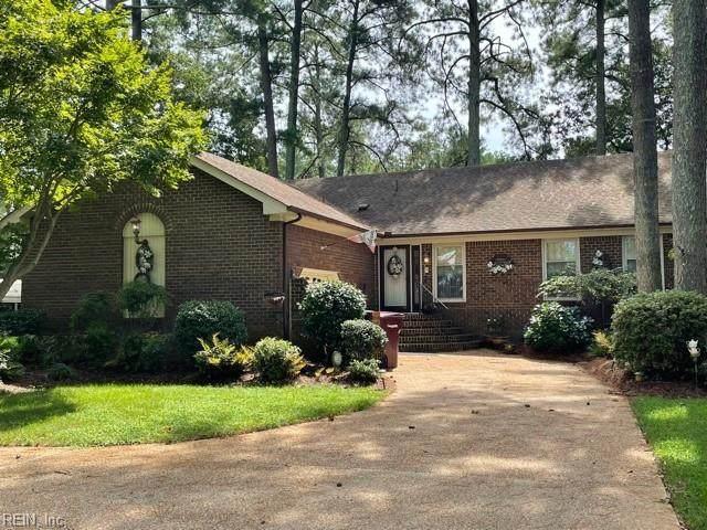 240 Stubbs Dr, Chesapeake, VA 23323 (#10401266) :: Berkshire Hathaway HomeServices Towne Realty