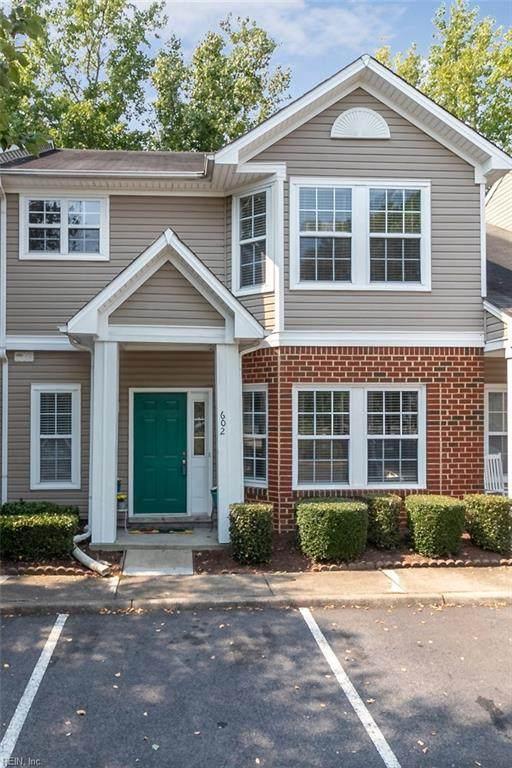602 Station Square Ct, Chesapeake, VA 23320 (#10401355) :: The Kris Weaver Real Estate Team