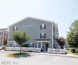 317 Teton Cir, Suffolk, VA 23435 (#10401391) :: Berkshire Hathaway HomeServices Towne Realty