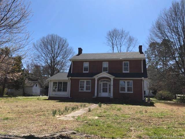 102 Chesapeake Ave - Photo 1