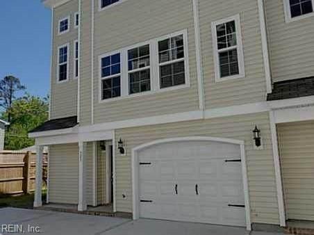 523 9th St, Virginia Beach, VA 23451 (#10401766) :: Abbitt Realty Co.