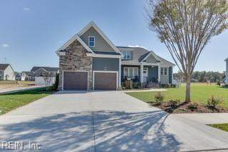 MM Ambrose (Savannah Model) St, Chesapeake, VA 23322 (#10402058) :: The Kris Weaver Real Estate Team