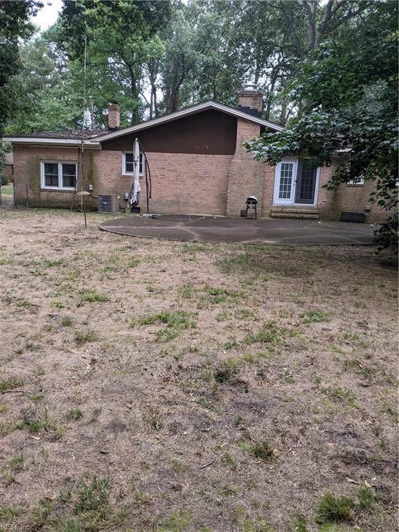 525 Heather Dr, Virginia Beach, VA 23462 (#10402066) :: Berkshire Hathaway HomeServices Towne Realty
