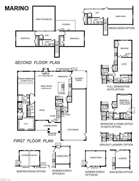 122 Affirmed Dr, Suffolk, VA 23435 (#10402074) :: The Kris Weaver Real Estate Team
