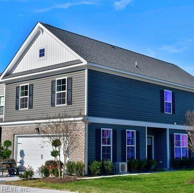 1235 Parkley Dr, Chesapeake, VA 23320 (#10402166) :: Atlantic Sotheby's International Realty