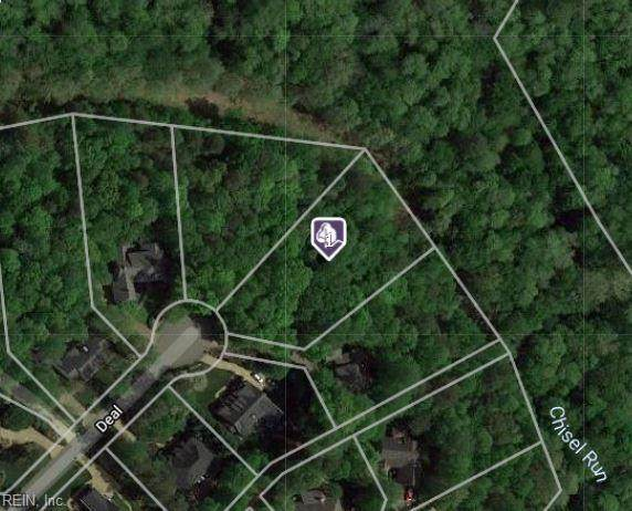 101 Deal, James City County, VA 23188 (#10402254) :: Berkshire Hathaway HomeServices Towne Realty