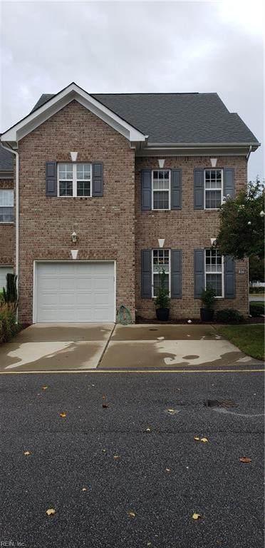 816 Greenwell Ln, Chesapeake, VA 23320 (#10402308) :: Berkshire Hathaway HomeServices Towne Realty