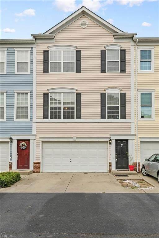 557 Jessica Cir, Newport News, VA 23606 (#10402321) :: Berkshire Hathaway HomeServices Towne Realty