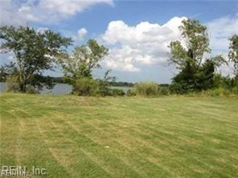 1820 Arlington Ave, Norfolk, VA 23523 (#10402348) :: Avalon Real Estate