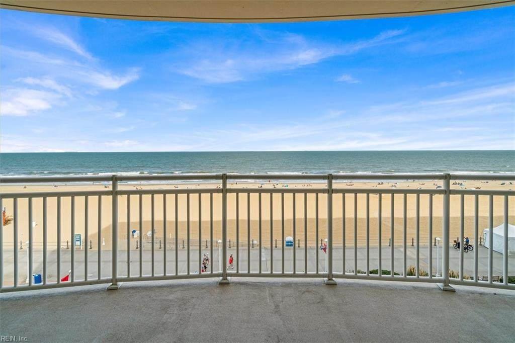 921 Atlantic Ave - Photo 1