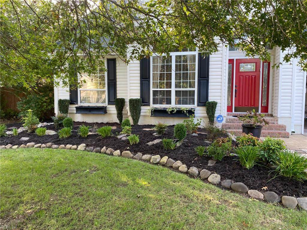 4440 Crow Wing Dr - Photo 1