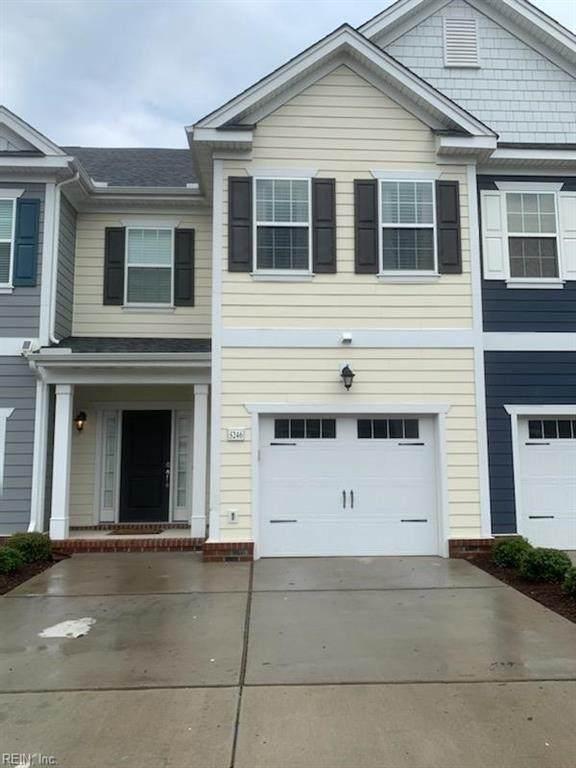 5246 Lombard St, Chesapeake, VA 23321 (#10402733) :: Seaside Realty