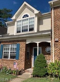 301 Cobb Island Ct, Chesapeake, VA 23322 (#10402911) :: Rocket Real Estate